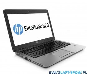 HP EliteBook 820 G2