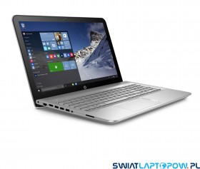 HP ENVY 15-ae053nw N3W74EAR