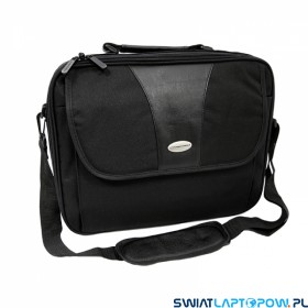 "Torba na notebooka 15,6"" ET102 MANHATTAN"