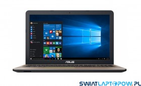 Asus R540UV-DM222T 90NB0HE1-M02580