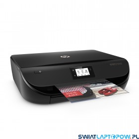 HP DeskJet Ink Advantage 4535 AiO F0V64C