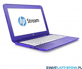 HP Stream 11-r003na T1N38EAR
