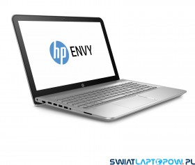 HP ENVY 15-ah100na N7J85EAR