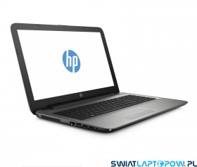 HP 15-ay508nl 1LZ27EAR