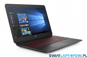 HP OMEN – 15-ax213nw 1TQ39EAR