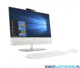 HP Pavilion All-in-One 24-xa1006na 6ZS68EAR