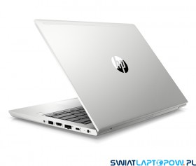 Laptop HP ProBook 430 G6