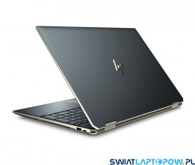 Laptop HP Spectre x360  13-ap0000nn 5QZ98EAR