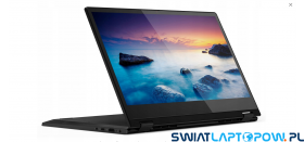 Laptop Lenovo YOGA IdeaPad C340-14API 81N60049MH