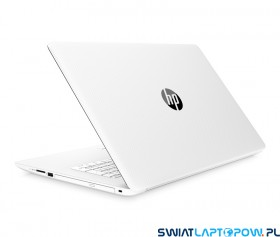 Laptop HP 17-BY0000 6FH55U8R