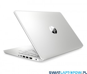 HP Notebook 14-DQ1033CL 14-DQ1033CLPNT