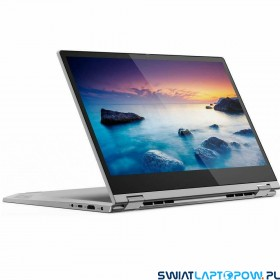 Laptop Lenovo YOGA IdeaPad C340-14 81N400D3UK