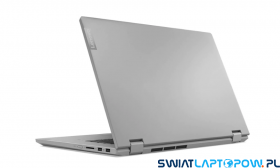 Laptop Lenovo YOGA IdeaPad C340-15IWL 81N50048UK
