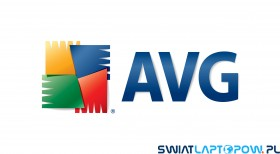 AVG INTERNET SECURITY + AVG TuneUp