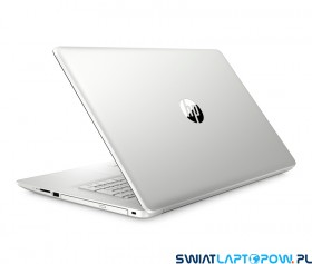 Laptop HP 17-by0032nc 19M33EAR