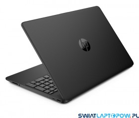 Laptop HP 15s-fq1148nw 238H2EAR