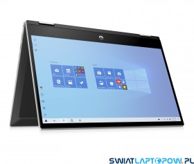HP Pavilion x360 Convertible 14-dw0003nw 1F7M1EAR