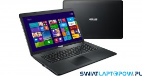 ASUS F751NV-TY004T 90NB0EB1-M00070