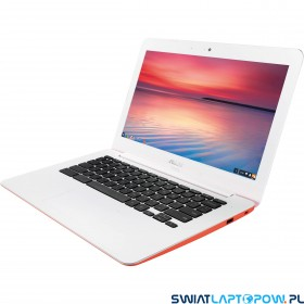 ASUS Chromebook C300MA 90NB05W3-M00230