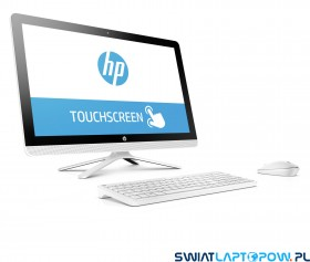 HP All-in-One 24-g