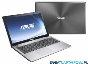 Asus R510VX-DM005D 90NB0BB2-M00050