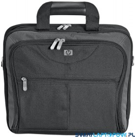 "Torba na notebooka 15.6"" HP Laptop Carrying Case RF733AA 418162-001"