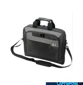 "Torba na notebooka 15"" HP Carrying Case Bundle NM963A 493971-001"