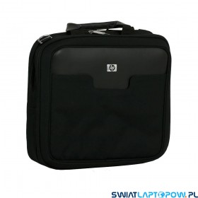 "Torba na notebooka 15.6"" HP Value Nylon Case 468068-001"