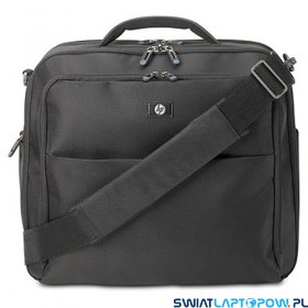 "Torba HP 15.6"" PRO SERIES TOP LOAD CASE AT886AA"