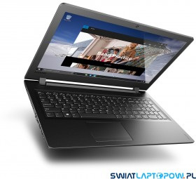 Lenovo IdeaPad 110-15ISK 80UD00RKGE