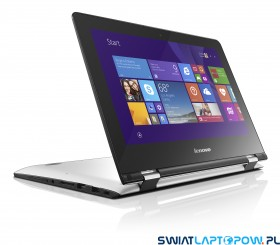 Lenovo Yoga 300-11IBR 80M00021UK