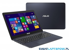 Asus R417MA