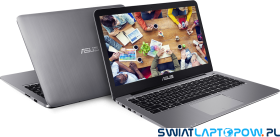 Asus R416NA-FA093T 90NB0DT1-M02290