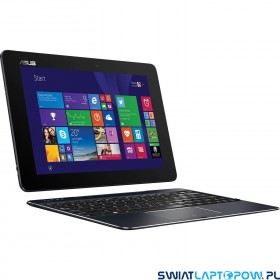 Asus Transformer T100CHI