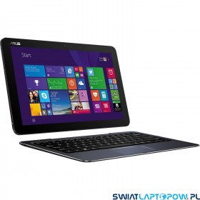 ASUS Transformer Book T300CHI-FH096H 90NB07G1-M04000
