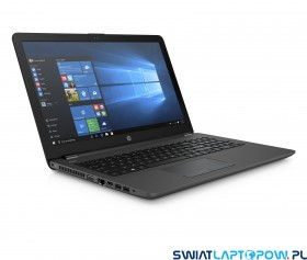 HP 255 G6 6BP55ESR