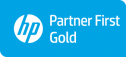 hp-partner-first-gold