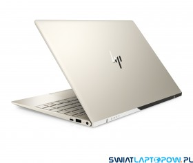 HP ENVY 13-ad009nw 2HP27EAR