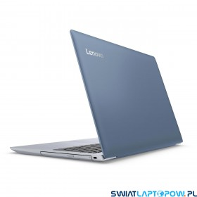 Lenovo IdeaPad 320-15IAP 80XR0083UK