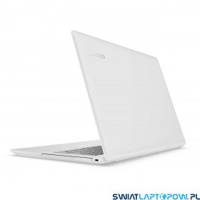 Lenovo IdeaPad 320-15IAP 80XR0081UK