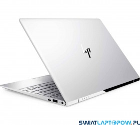 HP ENVY 13-ad081nd 2GF74EAR