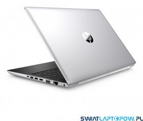 HP ProBook 440 G5 2RS30EAR