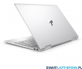 HP Spectre x360 13-ae001nd 2PM49EAR
