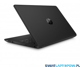 HP Laptop 15-ra