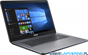 Asus VivoBook F705MA-DS21Q 90NB0IF2-M00210