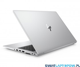 HP EliteBook 850 G5 2FH34AV