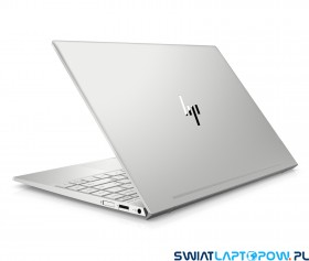 HP ENVY 13-ah0810nd 4EY32EAR