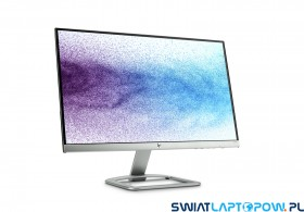 Monitor HP Value 22es T3M70AAR
