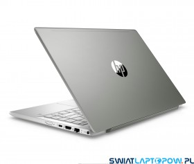 Laptop HP Pavilion 14-ce0634nd 4KA90EAR