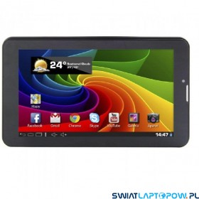 "Tablet Esperanza Dream Tab 9"" AX2HD"